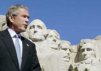 bush-backdrop-mount-rushmore.jpg