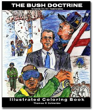 bush-doctrine-coloring-book.jpg