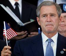 bush-flag.jpg