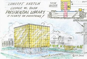 bush-library-chronicle-contest.jpg