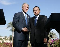 bush-mubarak.jpg