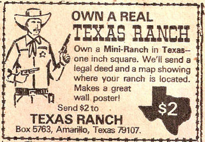 bush-own-a-real-texas-ranch.jpg