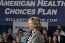 clinton-h-2008-health-care.jpg