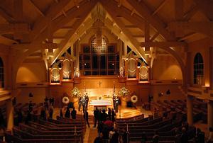 ford-california-funeral.jpg