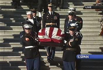 ford-funeral-cspan.jpg