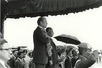 ford-kissinger-suharto.jpg