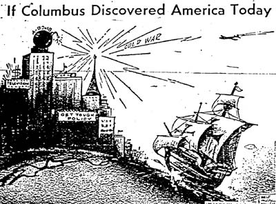 gitt-cartoon-columbus.jpg