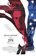 jfk-flim-poster.jpg