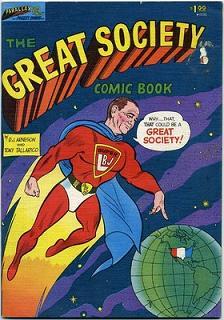 johnson-great-society-comic.jpg