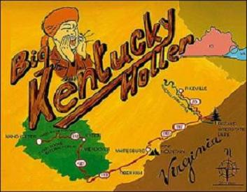 kentucky-holler.jpg