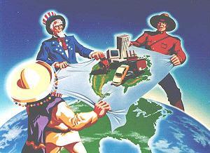 nafta-illustrated.jpg