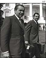 nixon-and-ziegler.jpg