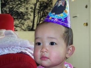 nixon-birthday.jpg