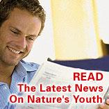 nixon-liddy-natrures-youth-news.jpg