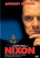 nixon-poster.jpg
