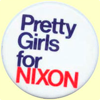 nixon-pretty-girls-for-nixon.png