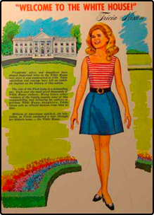 nixon-tricia-welcome-to-the-white-house.png