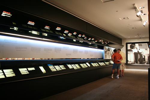 nixon-watergate-exhibit.jpg