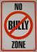 no-bully-zone.jpg