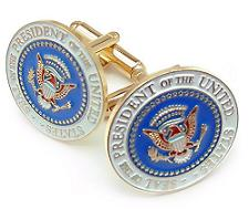presidential-cufflinks.jpg