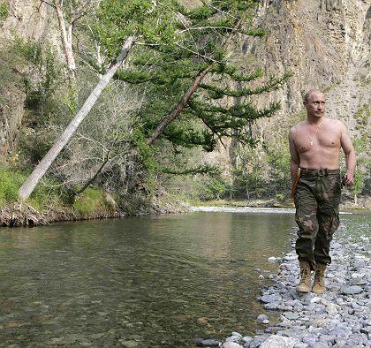putin-wading.jpg