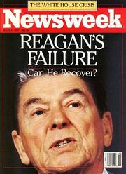 reagan-failure.jpg