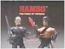reagan-rambo-action-figures.jpg