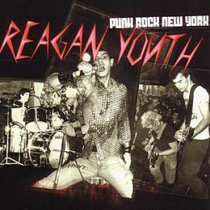 reagan-youth.jpg