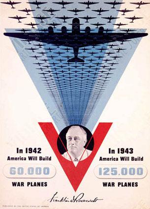 roosevelt-war-plane-poster.jpg