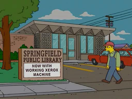 springfield-library-simpsons.jpg