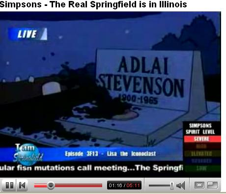 springfield-lincoln-simpsons.JPG