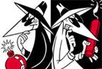 spy-vs-spy.jpg