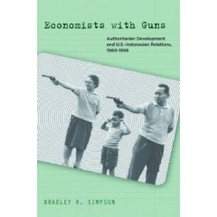 suharto-economists-with-guns.jpg