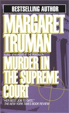 truman-muder-in-the-supreme-court.jpg