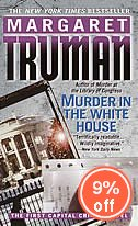 truman-muder-in-the-white-house.jpg