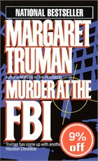 truman-murder-at-the-fbi.jpg