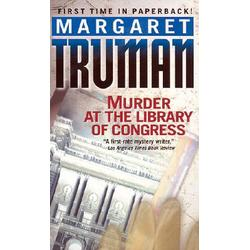 truman-murder-at-the-library-of-congress.jpg