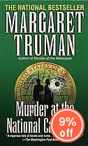 truman-murder-at-the-national-cathedral.jpg