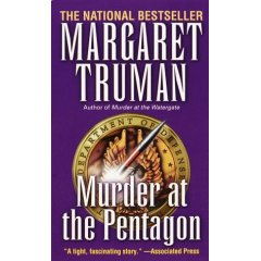 truman-murder-at-the-pentagon.JPG