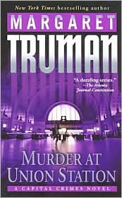truman-murder-at-union-station.JPG