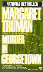 truman-murder-in-gtown.jpg