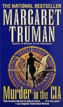 truman-murder-in-the-cia.jpg