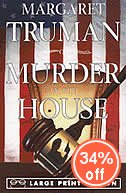 truman-murder-in-the-house.jpg