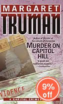 truman-murder-on-capitol-hill.jpg