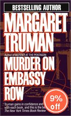 truman-murder-on-embassy-row.jpg
