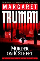 truman-murder-on-k-street.jpg