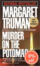 truman-murder-on-the-potomac.jpg