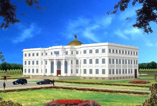 white-house-future-prishtina-kosova.jpg