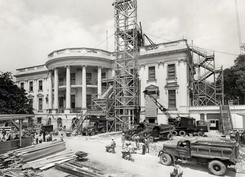 white-house-reconstruction.jpg