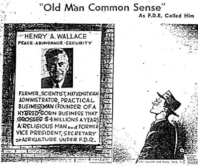 york-gazette-and-daily-henry-wallace.jpg